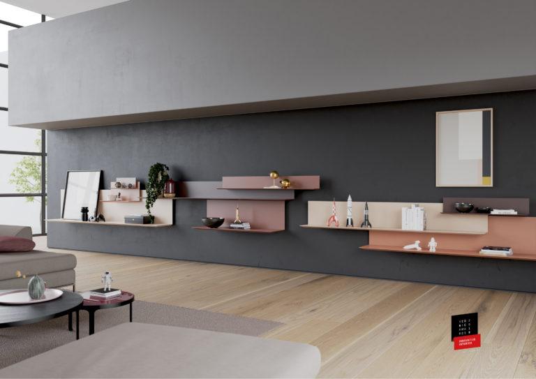 Christian Werner Industrial Design New Furniture Product Design